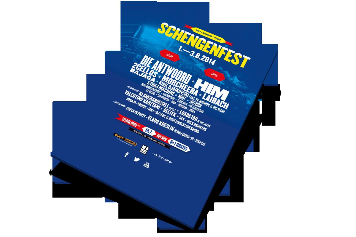2014_schengenfest